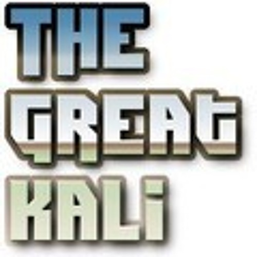 ▓▒▒░ The Great Kali ░▒▒▓'s avatar