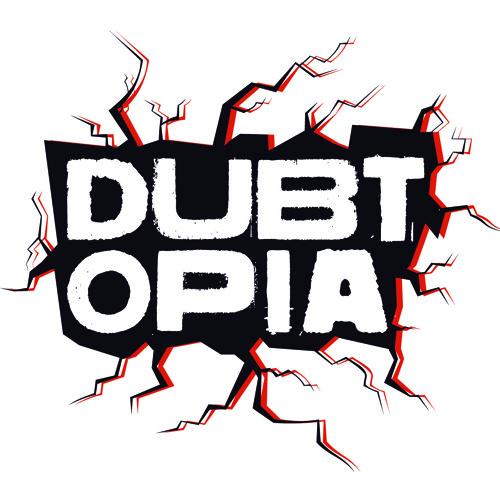 Dubtopia's avatar