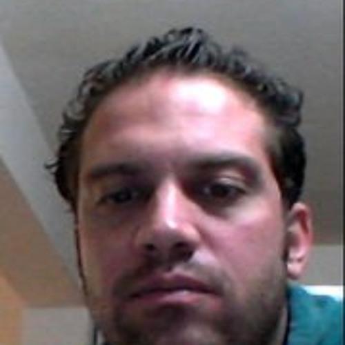 Robertinho Giovaneli's avatar