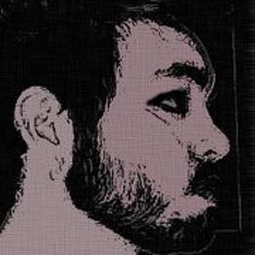Gabriel O'Connell 1's avatar