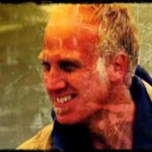 Paul Stalma's avatar