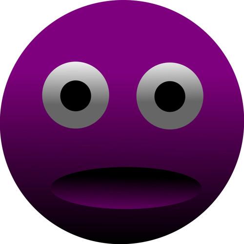 3 terriens 1 martien's avatar