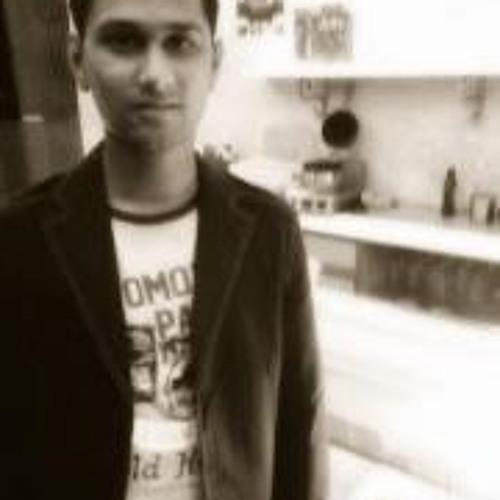 user51512701's avatar