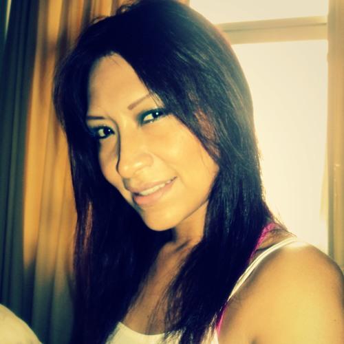 Miriam Viviana Galarza's avatar
