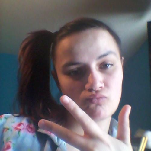 Stephanie Nicholls 1's avatar