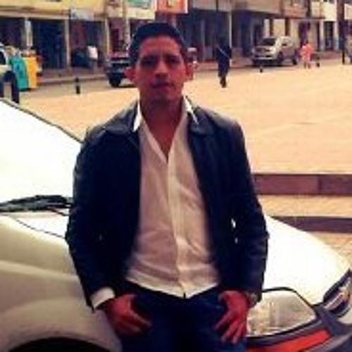 Javier_Wellman's avatar