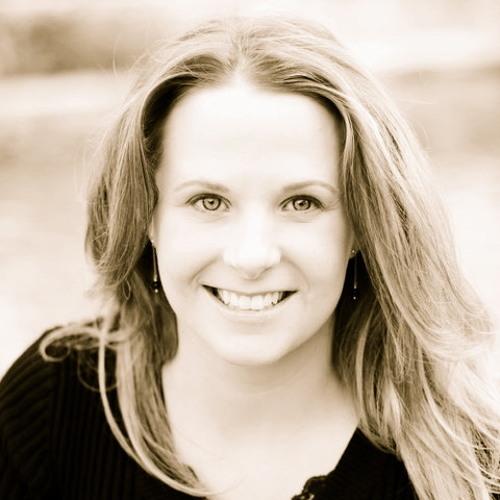 Sandra Schnieders's avatar