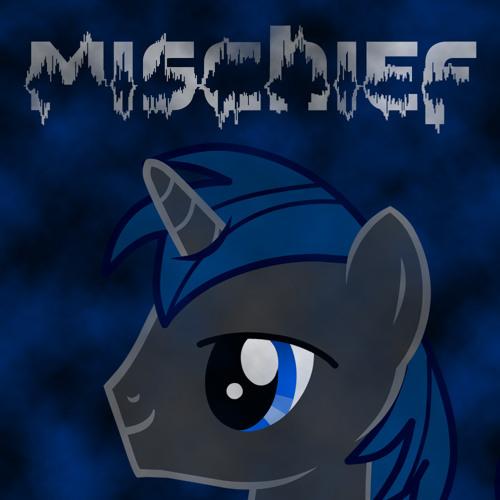 Official DJ Mischief's avatar