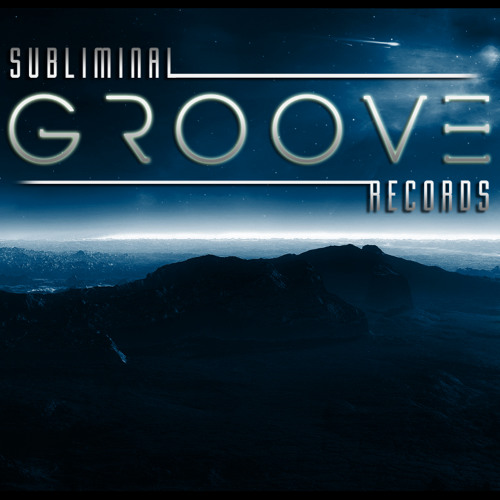 Subliminal Groove Records's avatar