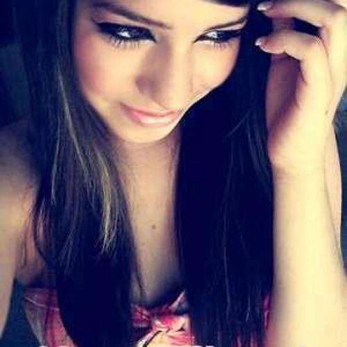 Jennyicool's avatar