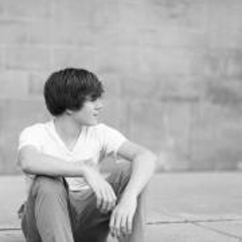 Ryan Ranville's avatar