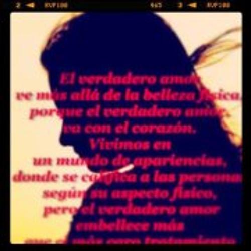 Mariel Betancourt's avatar