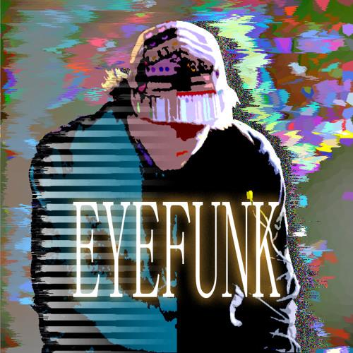 Eyefunk's avatar