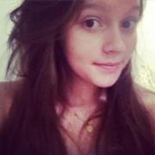 Brenda Barbosa 4's avatar