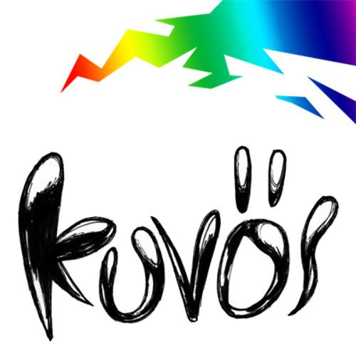 Kuvös's avatar