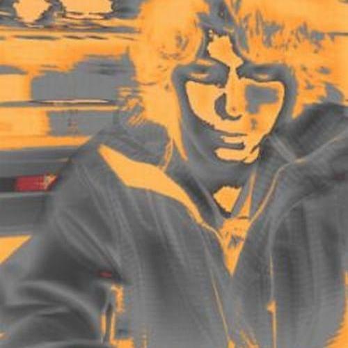 bam1990's avatar