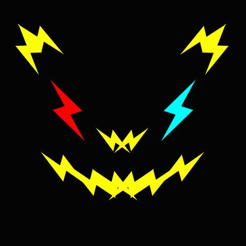 Chafouin.'s avatar