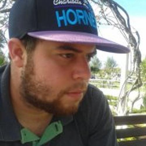 Lucas Miguel #'s avatar