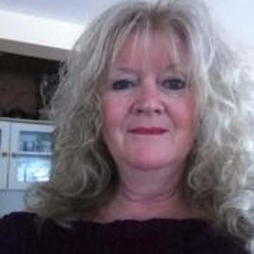 Kathy Bauman's avatar