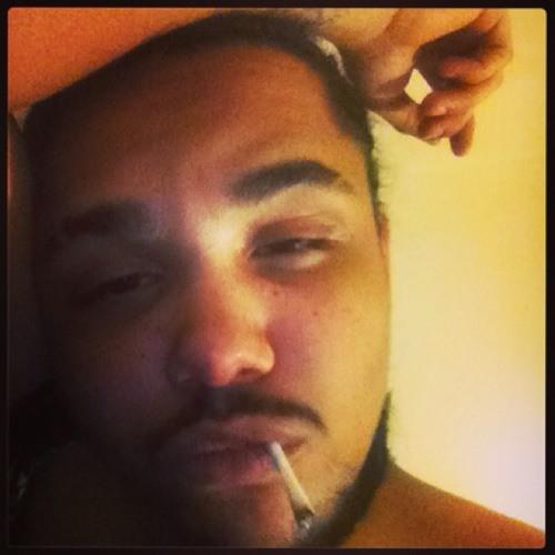 LocoKonz's avatar