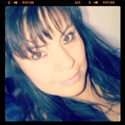 Maryol's avatar