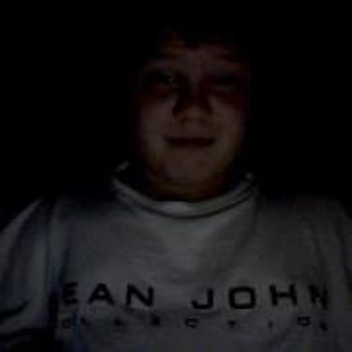Austin Priddy 1's avatar