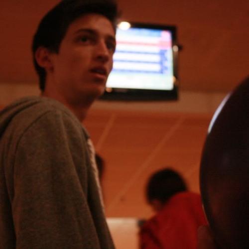 weezer17's avatar