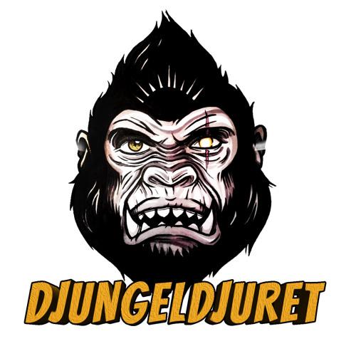 DJUNGELDJURET's avatar