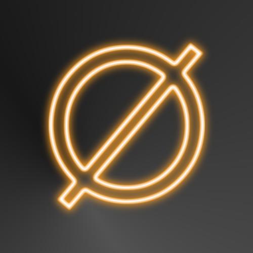 Superflø's avatar