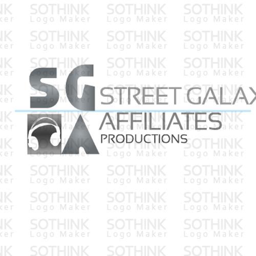 STREET GALAXY's avatar