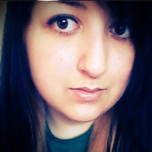 Felicia Vasquez's avatar