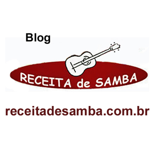 Receita de Samba 3's avatar