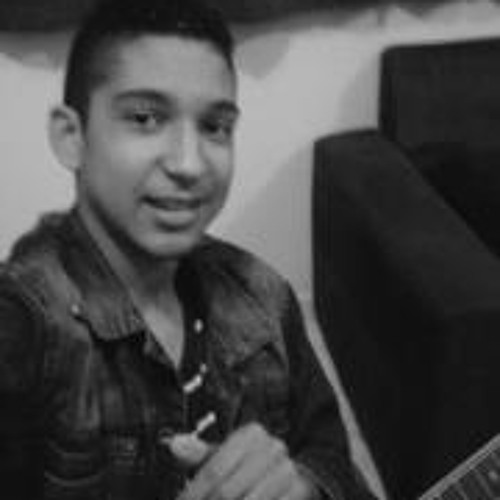 Nathan Assis Pinheiro's avatar
