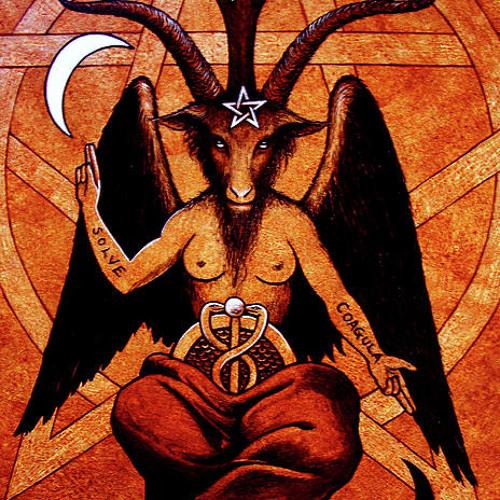WitchdoctorRock's avatar