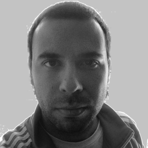 Nick Solomitros's avatar