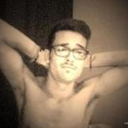 Miguel Angel Monzon 1's avatar