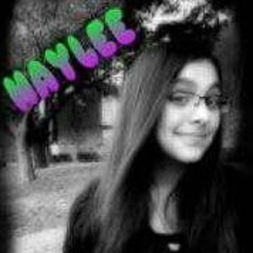 Haylee Calderon's avatar