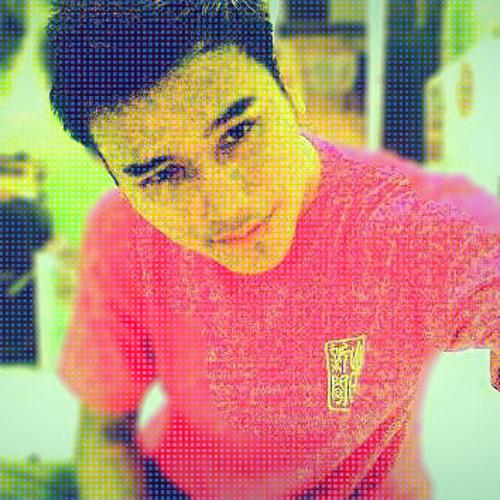 adriansyah0's avatar