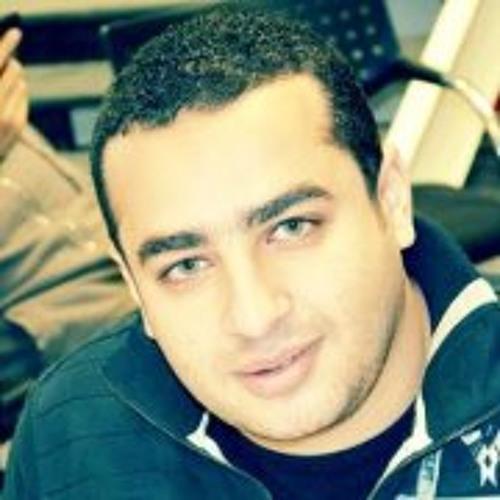 Sherif Negm's avatar