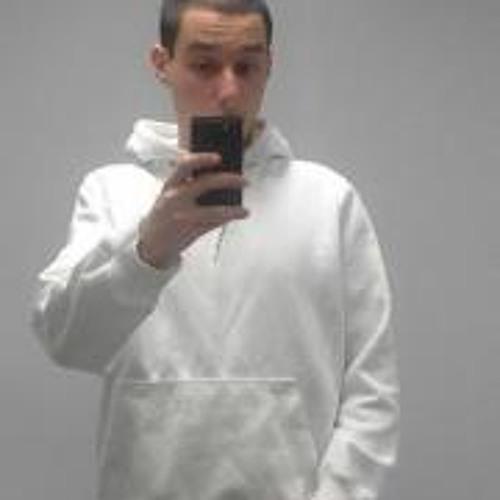 Anton Orezzoli's avatar