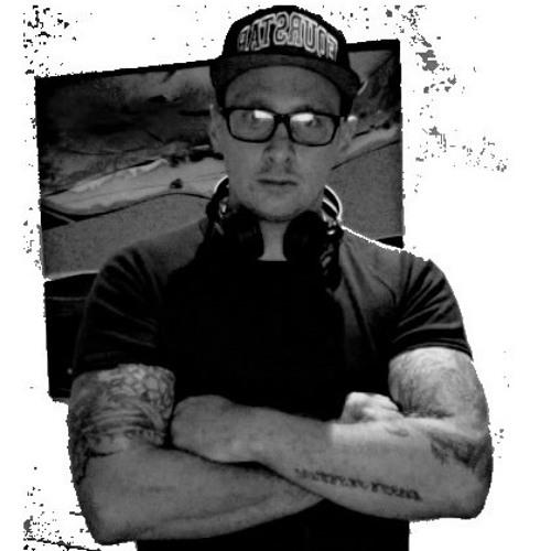 DJ GDeep's avatar