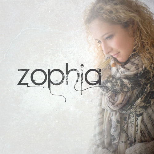 Zophia Music's avatar