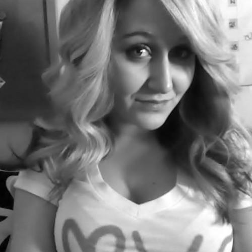 lizanne11's avatar