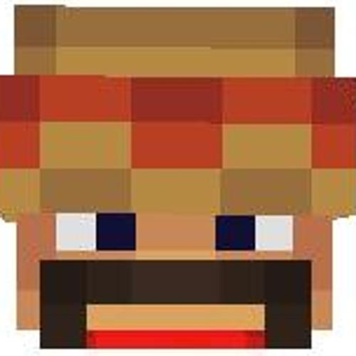 el_conquistadork's avatar