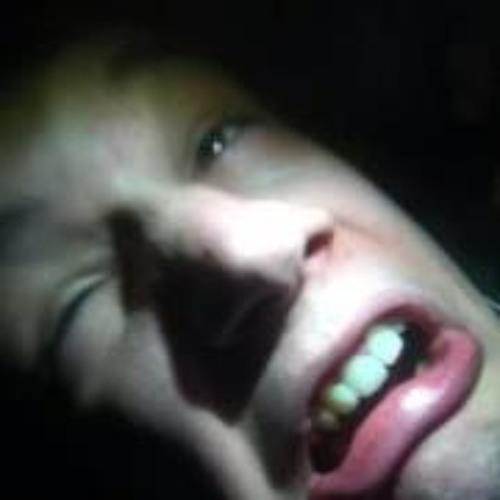 Joe Gibbon's avatar