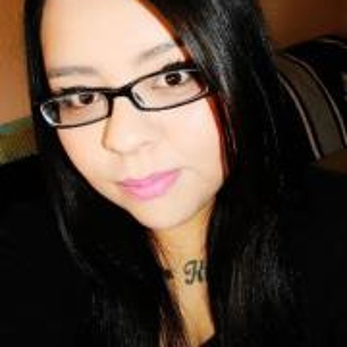Teri Lynn 4's avatar