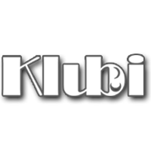Klubi's avatar