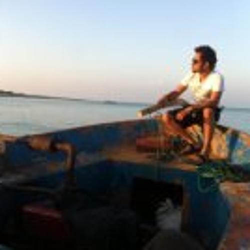 Naim Ullah's avatar