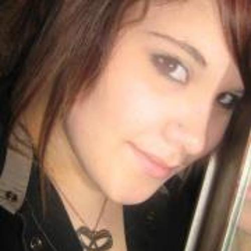Ally Kay 2's avatar