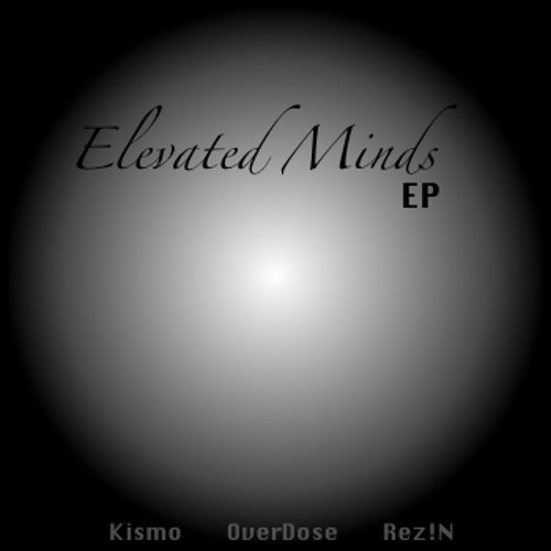 Elevated Minds's avatar
